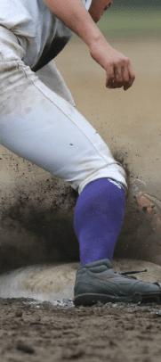 野球部の画像