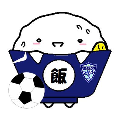 サッカー部試合結果(11/21~29)のアイキャッチ画像